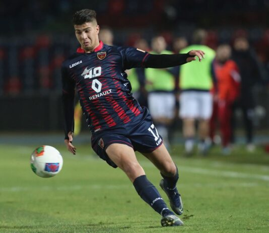 Chievo vs Cosenza Free Betting Tips