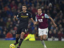 Manchester City vs Burnley Free Betting Tips