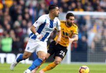 Wolverhampton vs Brighton Free Betting Tips