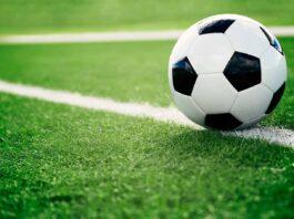 Belshina vs FC Smolevichi Free Betting Tips