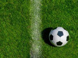 Dinamo Brest 2 vs Sahtior Soligorsk 2 Free Betting Tips