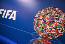 FIFA recommends renewing player contracts for coronavirus