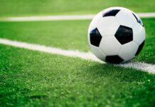 CD Walter Ferretti vs Deportivo Las Sabanas Free Betting Tips