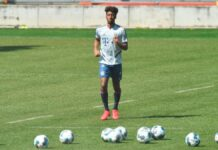 Coman coveted by Barcelona, ​​Real Madrid and City