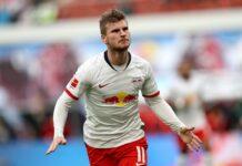 Mainz vs RB Leipzig Free Betting Tips