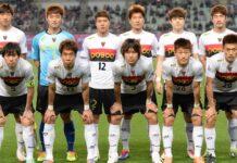 Pohang Steelers vs Busan I Park Free Betting Tips