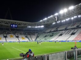 Serie A back on the field, the training dates of the 20 teams