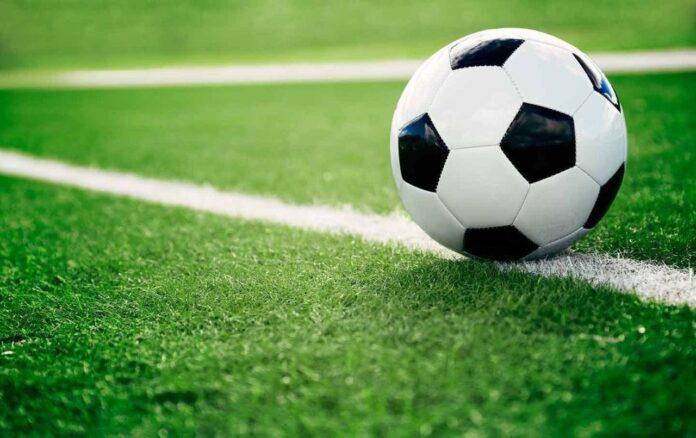 Slavia Mazyr vs FC Gorodeja Free Betting Tips
