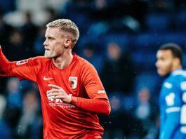 Augsburg vs Hoffenheim Soccer Betting Tips