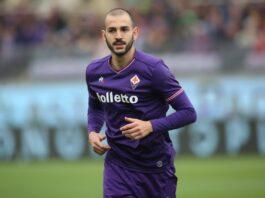 Fiorentina AC vs Brescia Calcio Free Betting Tips