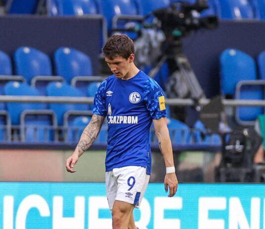 Freiburg vs Schalke 04 Free Betting Tips