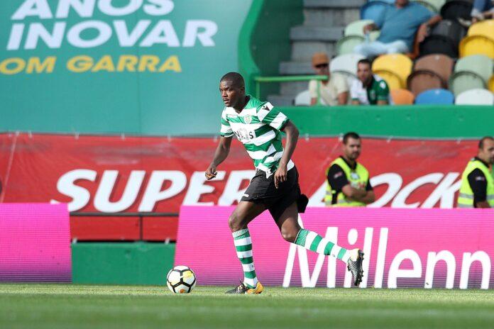 Vitoria Guimaraes vs Sporting Portugal Free Betting Tips