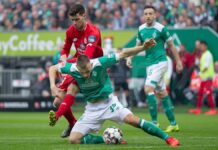 Mainz vs Werder Bremen Free Betting Tips