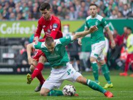 Mainz vs Werder Bremen Free Betting Tips