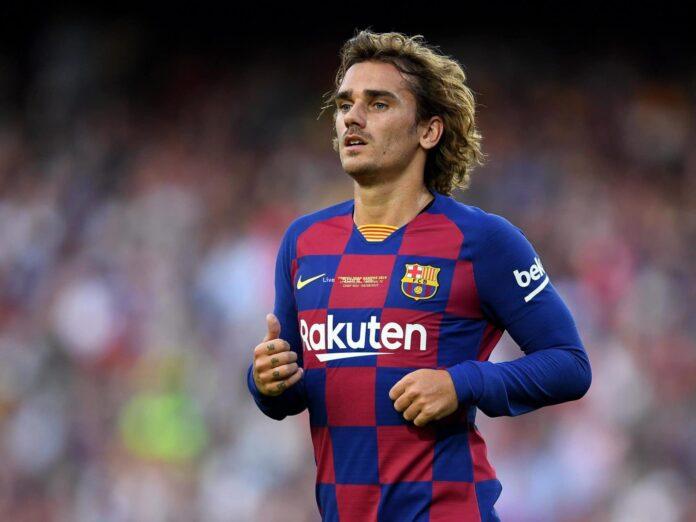 Majorca vs FC Barcelona Free Betting Tips