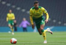 Norwich vs Southampton Free Betting Tips