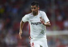 Sevilla FC vs Real Valladolid Free Betting Tips