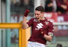 Torino vs Udinese Soccer Betting Tips