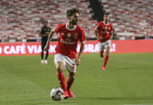 Aves vs Benfica Free Betting Tips