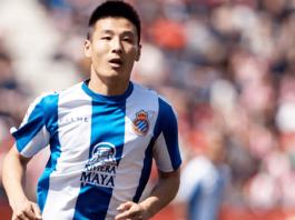 Espanyol Barcelona vs Leganes Free Betting Picks