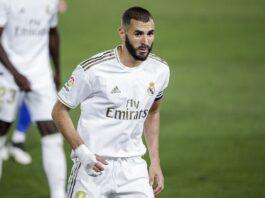 Granada vs Real Madrid Free Betting Tips