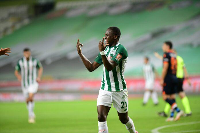 Konyaspor vs Alanyaspor Free Betting Tips
