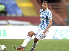 SPAL 2013 vs Fiorentina Free Betting Tips