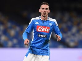 SSC Napoli vs Lazio Roma Free Betting Tips
