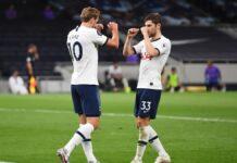Tottenham vs Everton Free Betting Tips