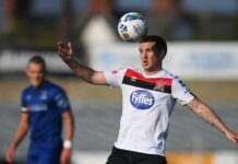Celje vs Dundalk Free Betting Tips