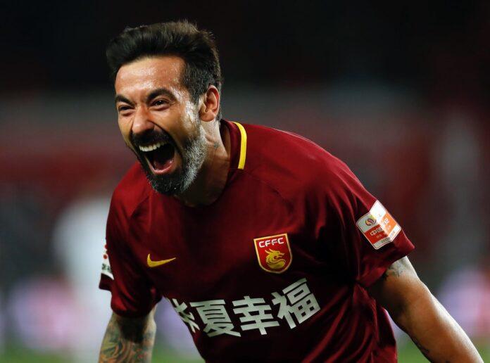 Hebei CFFC vs Chongqing Lifan Free Betting Tips