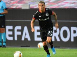 Inter Milan vs Leverkusen Free Betting Tips