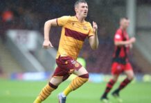 Ross County vs Motherwell Free Betting Tips