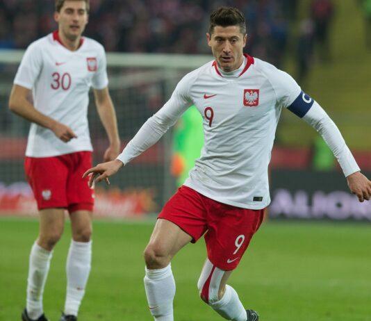 Bosnia and Herzegovina vs Poland Free Betting Tips