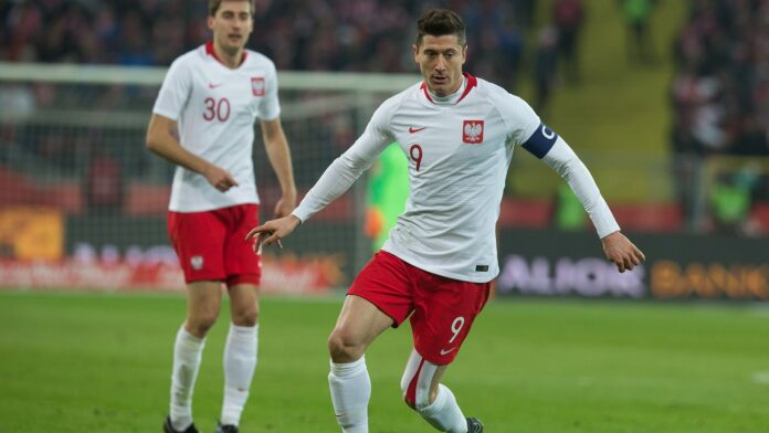 Bosnia and Herzegovina vs Poland Free Betting Tips