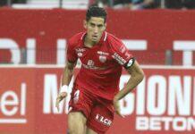 Dijon vs Brest Free Betting Tips