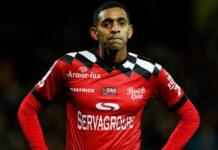 Guingamp vs Le Havre Free Betting Tips