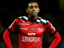 Guingamp vs Le Havre Free Betting Tips