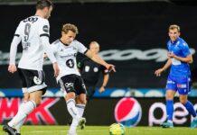 Rosenborg vs Alanyaspor Free Betting Tips