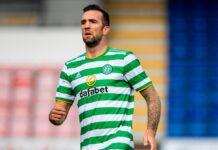 St. Mirren vs Celtic Free Betting Tips
