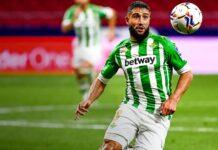 Betis Sevilla vs Elche Free Betting Tips