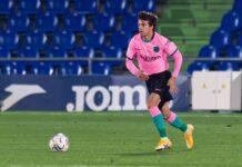 Deportivo Alaves vs FC Barcelona Free Betting Tips