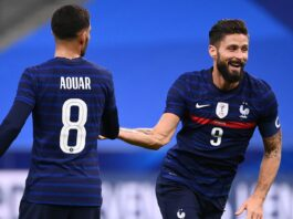 France vs Portugal Free Betting Tips