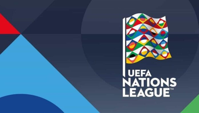 Lithuania vs Albania Free Betting Tips