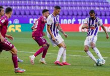 Real Valladolid vs Deportivo Alaves Free Betting Tips