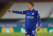 Braga vs Leicester Soccer Betting Tips - Europa League