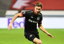 Hapoel Beer Sheva vs Bayer Leverkusen Free Betting Tips