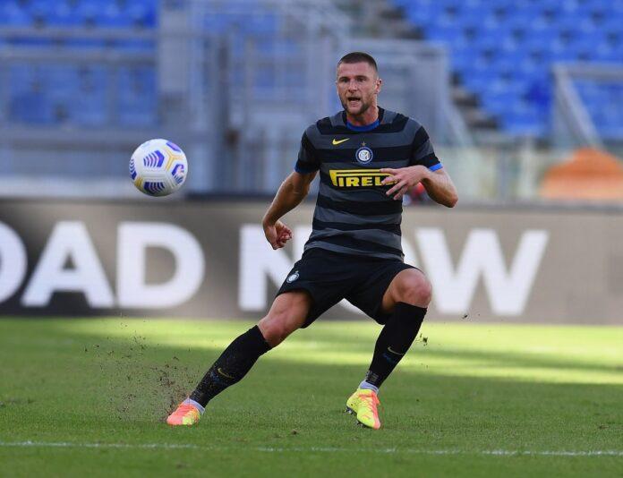 Inter vs Torino Free Betting Tips - Serie A