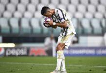 Juventus vs Ferencvarosi Free Betting Tips - Champions League