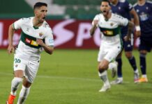 Levante vs Elche Free Betting Tips